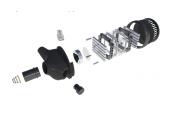 AURICULARES AUDEZE LCD-MX4