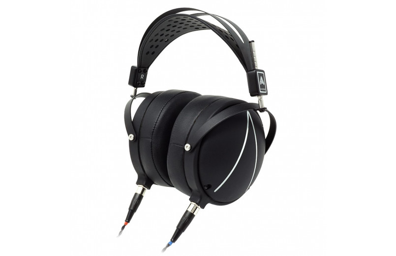 AURICULARES AUDEZE LCD-2 CLOSED BACK