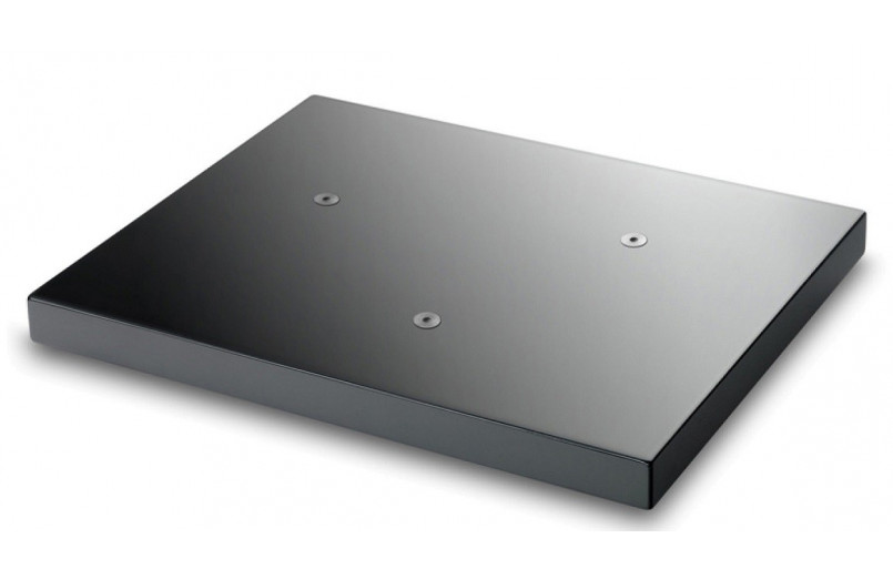 PRO-JECT GROUND IT DELUXE 3 TURN BASE