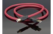 CABLE USB A-B TRANSPARENT AUDIO PERFORMANCE