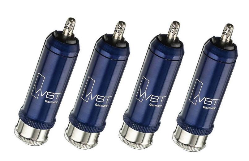 WBT 0110 AG