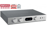 AMPLIFIER WITH DAC AUDIOLAB 6000A