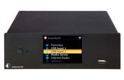 STREAMER PRO-JECT STREAM BOX DS