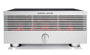STEREO STAGE COPLAND CTA 506