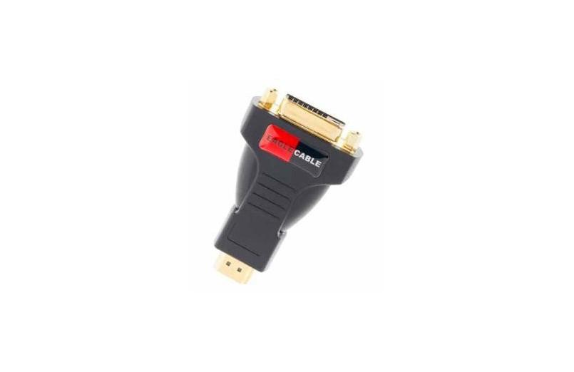 HDMI TO DVI-D CONVERTER EAGLE DELUXE
