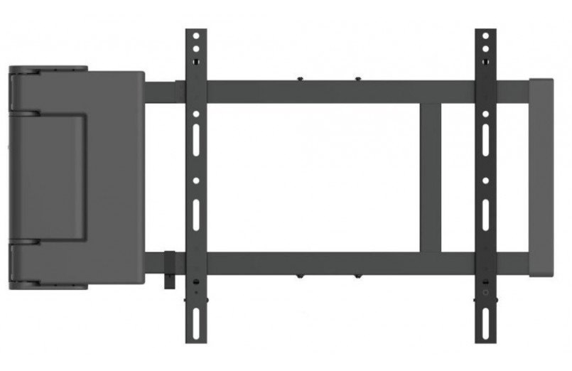 MULTIBRACKETS SWING MOUNT L MK2