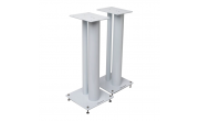 FLOOR SUPPORT FOR NORSTONE STYLUM 2 BOXES