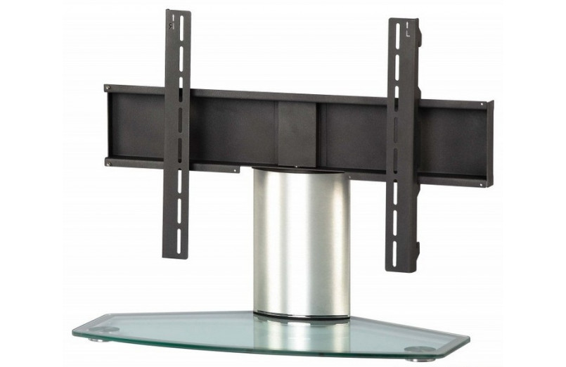 TABLE STAND FOR SONOROUS PL2310 TV