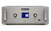 DAC AUDIO RESEARCH REFERENCE DAC