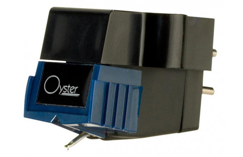 CAPSULA MM SUMIKO OYSTER