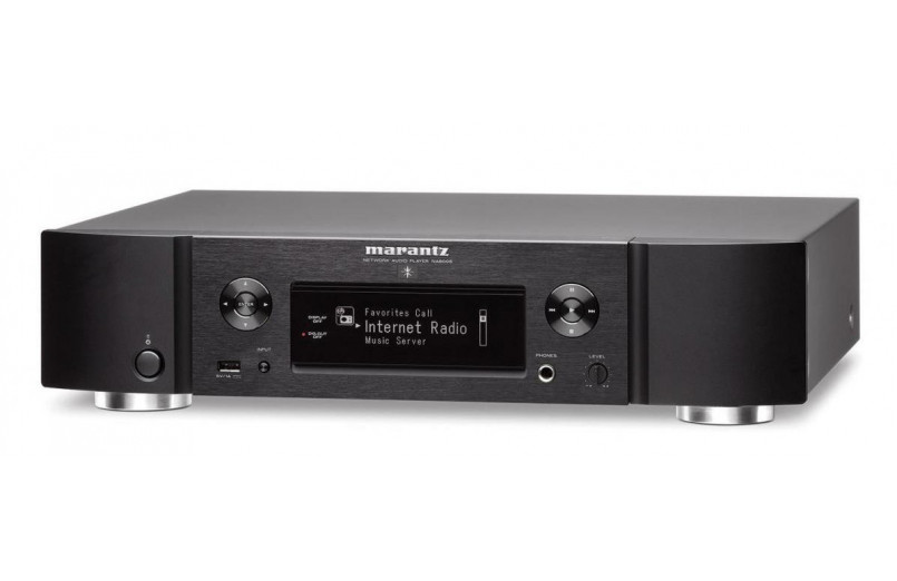 STREAMER WIFI MARANTZ NA8005