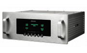 PREVIO DE PHONO AUDIO RESEARCH REFERENCE PH3