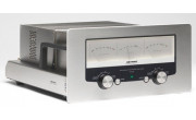 STAGE STEREO AUDIO RESEARCH GS150