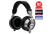 FINAL AUDIO SONOROUS VI HEADPHONES