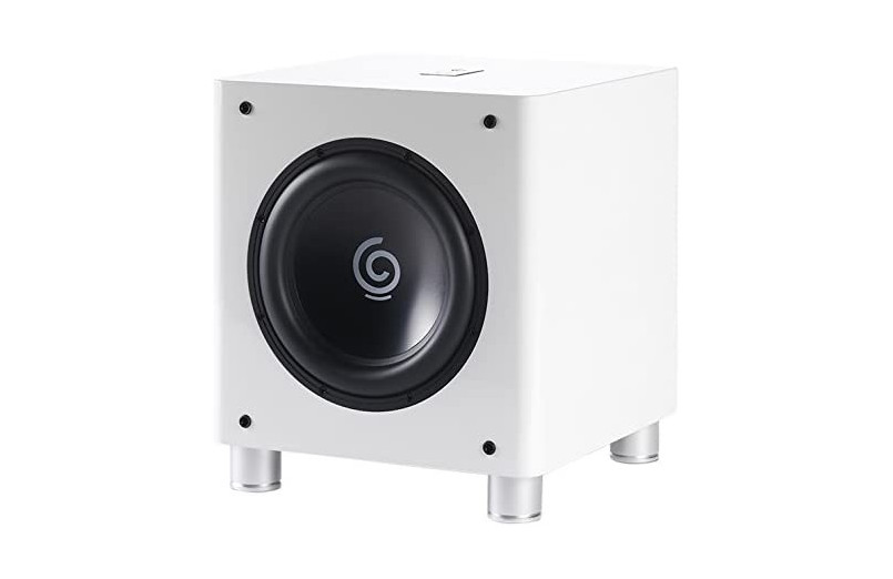 ACTIVE SUBWOOFER SUMIKO S.9