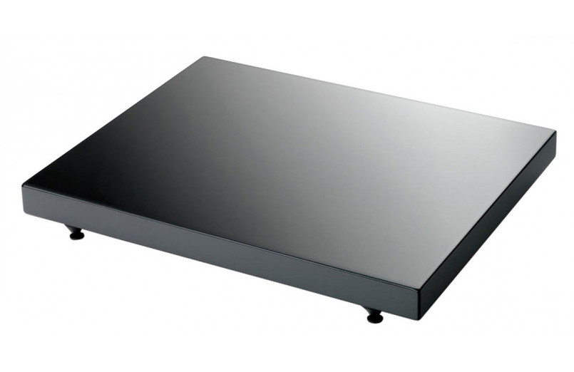 TURN BASE PRO-JECT GROUND IT DELUXE 1