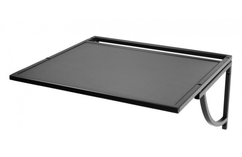 WALL BRACKET FOR TURNTABLE PRO-JECT WM2