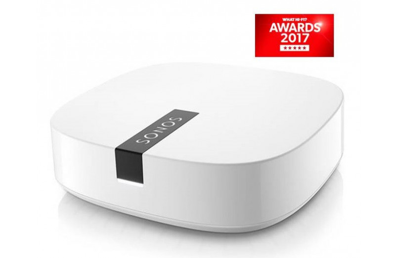 SONOS BOOST WIFI REPEATER