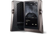 REPRODUCTOR PORTATIL ASTELL&KERN AK380