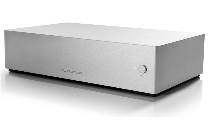 STEREO STAGE NUFORCE STA200