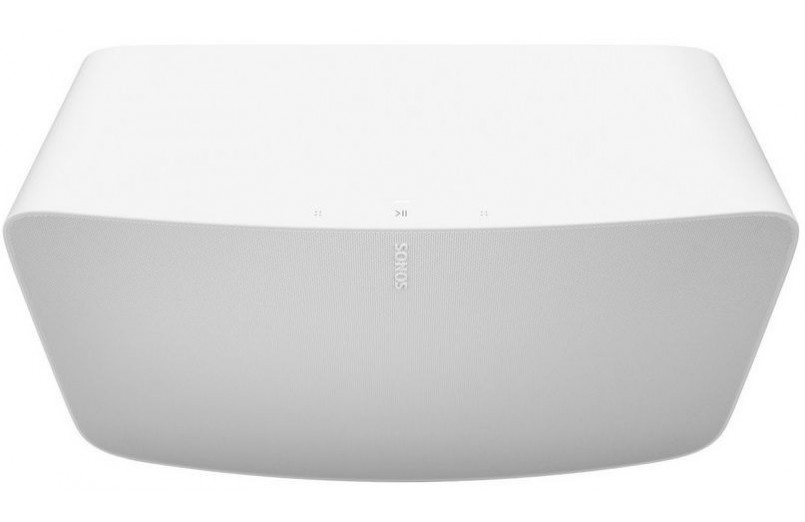 ALTAVOZ PORTATIL WIFI SONOS PLAY:5