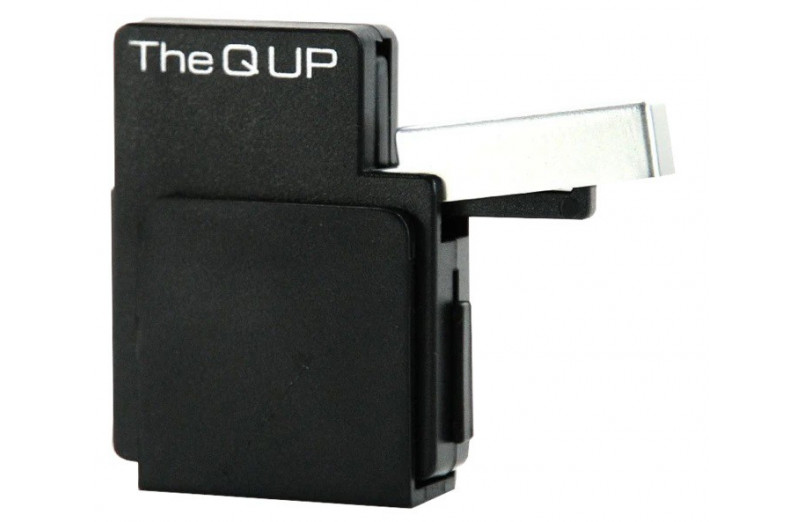 TURN ARM LIFT PRO-JECT Q UP