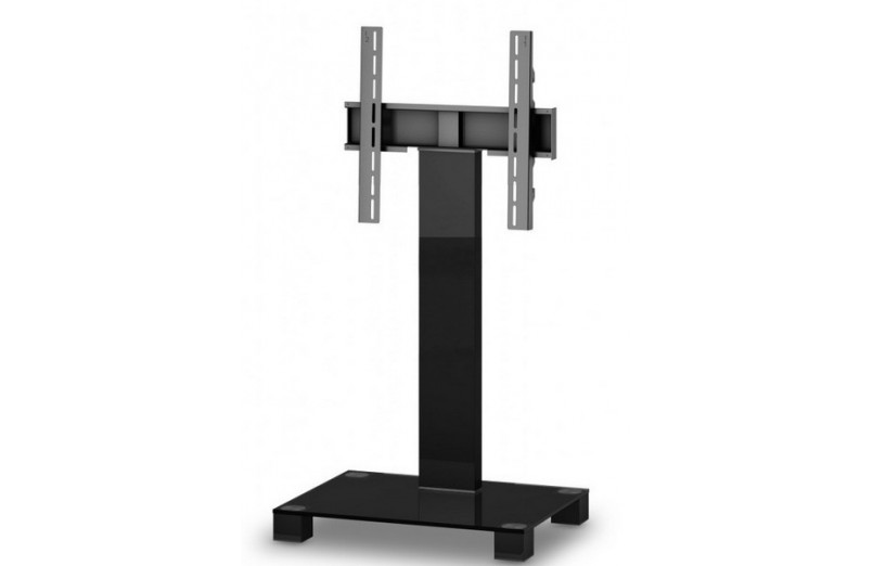 SONOROUS PL2511 TV FLOOR SUPPORT