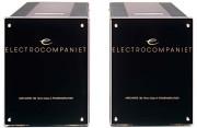 ETAPAS MONO ELECTROCOMPANIET AW 180-M