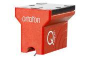 CAPSULE MC ORTOFON QUINTET RED