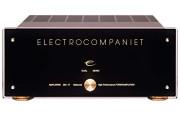 ETAPA ESTEREO ELECTROCOMPANIET AW 250-R