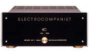 STEREO STAGE ELECTROCOMPANIET AW 250-R