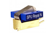 CAPSULE MC ORTOFON SPU ROYAL N