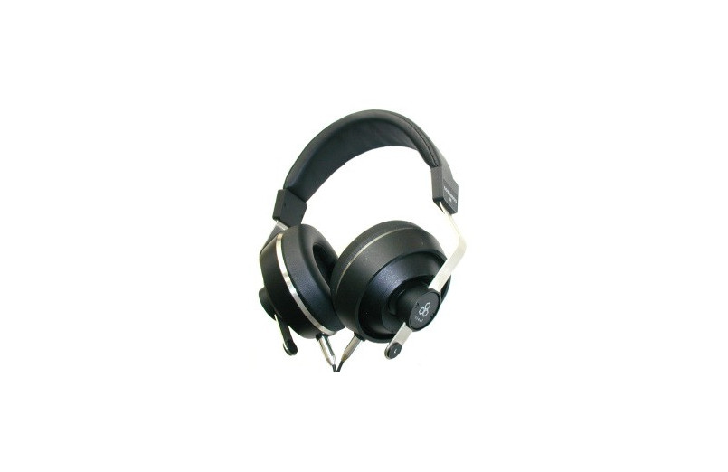 AURICULARES FINAL AUDIO SONOROUS II
