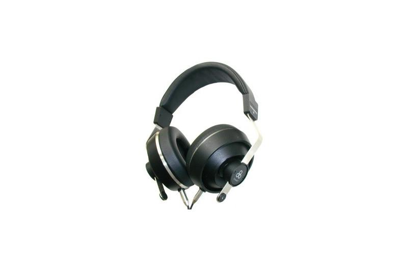 FINAL AUDIO SONOROUS II HEADPHONES