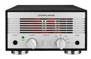 HEADPHONE AMPLIFIER / DAC COPLAND DAC 215