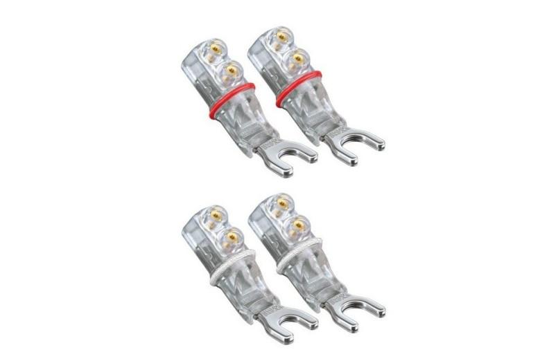 CONNECTORS WBT 0681 AG