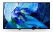 """TV 65"""" SONY BRAVIA OLED FWD-65A8G/T"""