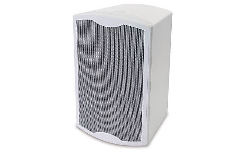 OUTDOOR SPEAKERS TANNOY Di6