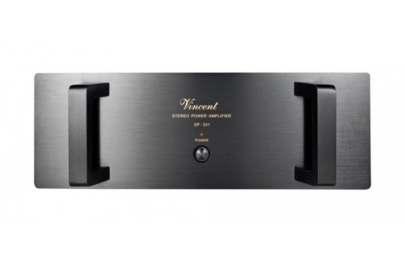 STEREO STAGE VINCENT SP-331
