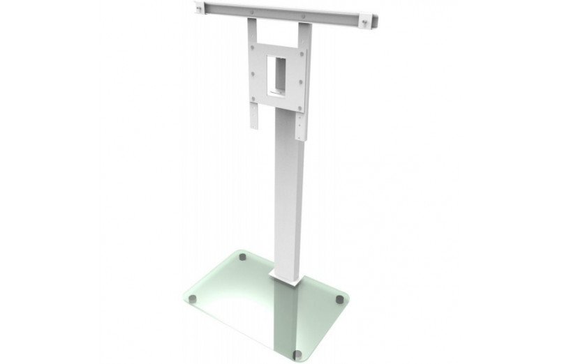NORSTONE SUSPENS PLUS TV FLOOR SUPPORT