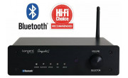 AMPLIFIER WITH DAC TANGENT AMPSTER BT