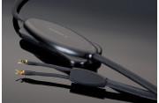 TRANSPARENT AUDIO XL SPEAKER CABLE