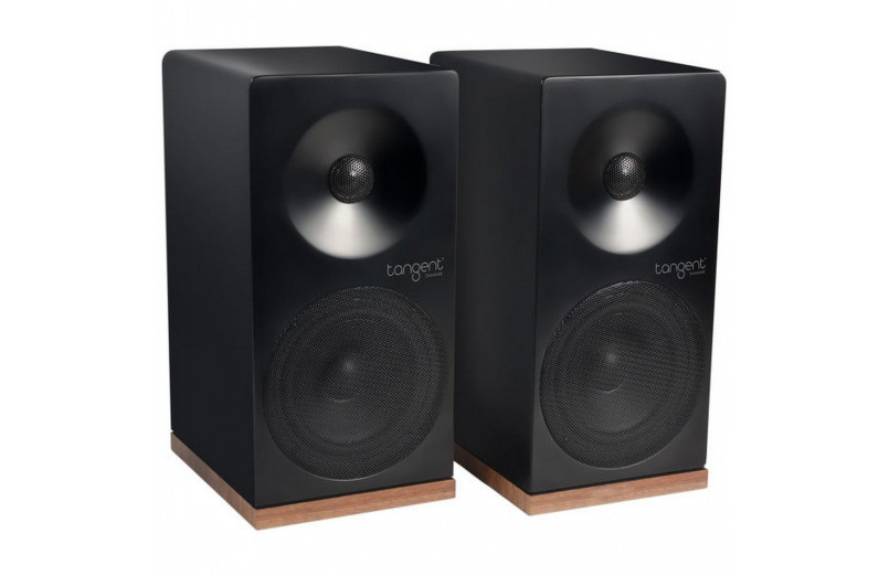 SPEAKERS TANGENT SPECTRUM X4