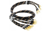 VINCENT BI-WIRE SPEAKER CABLE