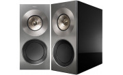 ALTAVOCES KEF REFERENCE 1