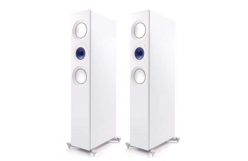 KEF REFERENCE 3 FLOOR SPEAKERS