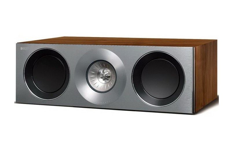 CENTRAL SPEAKER KEF REFERENCE 2C
