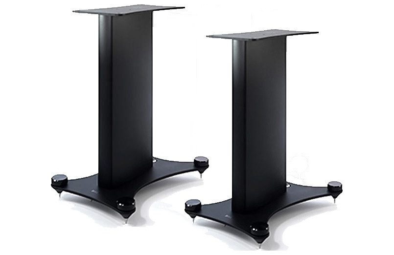 KEF REFERENCE 1 STAND FLOOR SUPPORTS