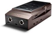 ASTELL & KERN PRF11 DIGITAL RECORDER