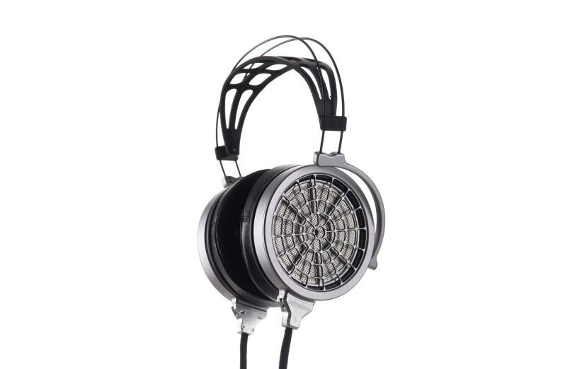 DAN CLARK AUDIO VOCE HEADPHONES